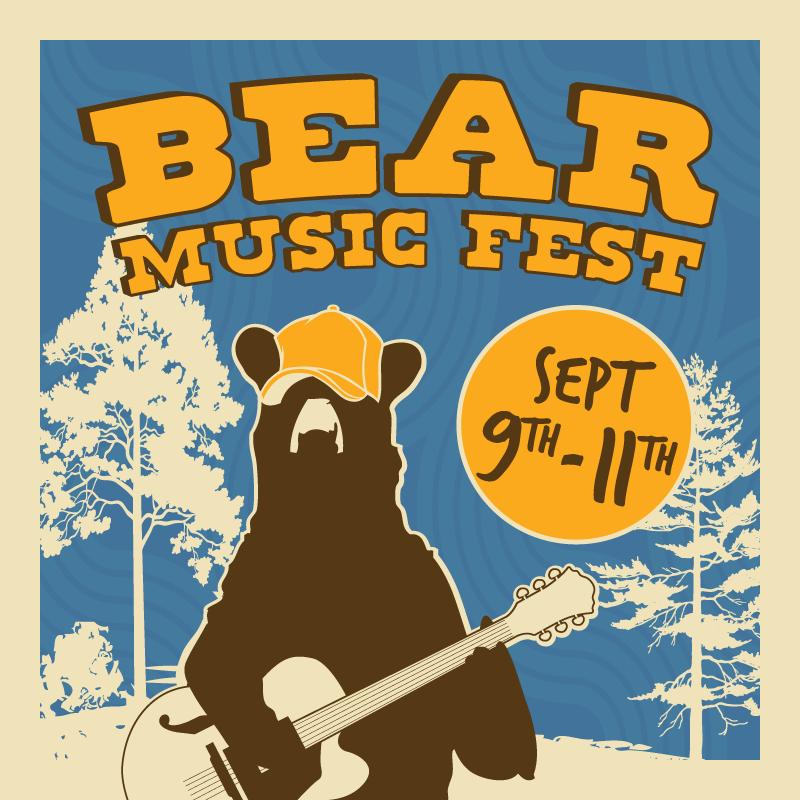 BearMusicFest_blue_800x800-1.png