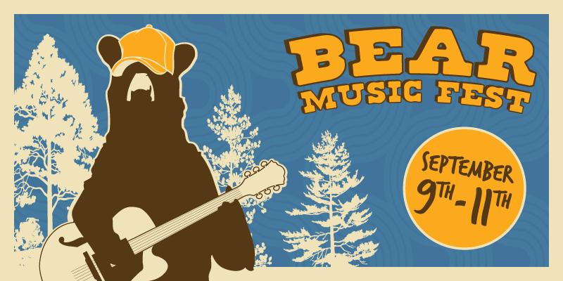 BearMusicFest_blue_800x400.png