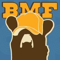 BearMusicFest_200x200_square_BMF.png