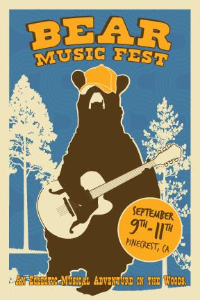 BearMusicFest_4x6_postcard_front.png