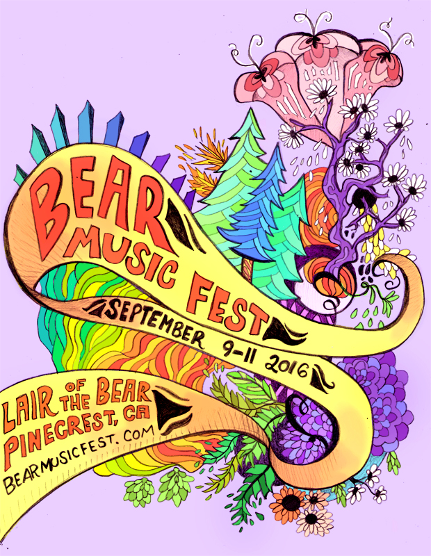 bear music fest handdrawn 2.jpg