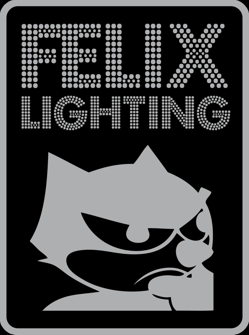 Felix Lighting