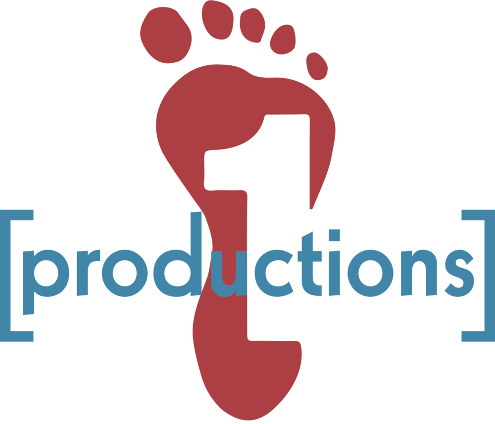 One Foot Productions