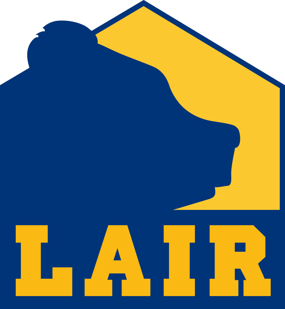 lair-bear-camp.jpg