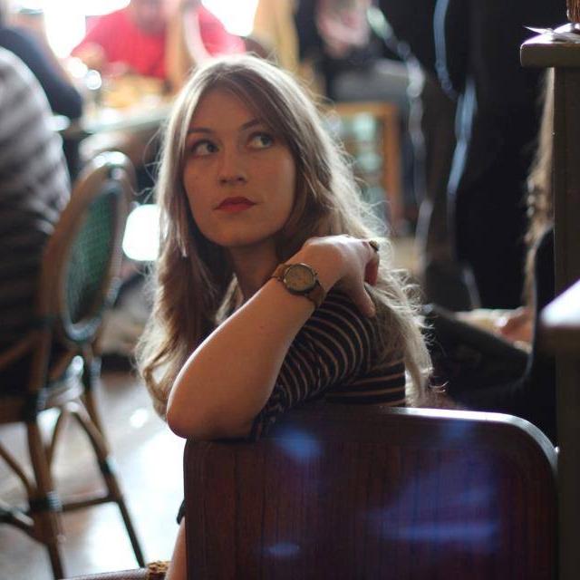 Hannah_Pic.jpg