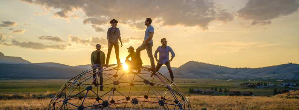 BroCo Idaho Photo-email.png