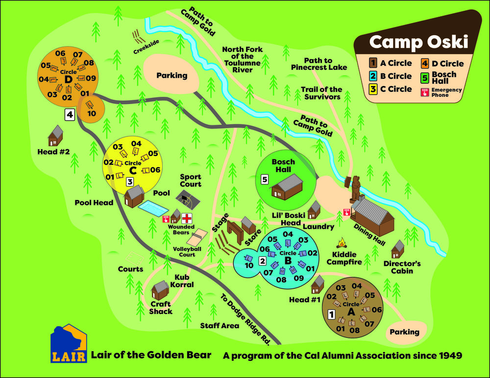 2018 Camp Oski Map_0.jpg