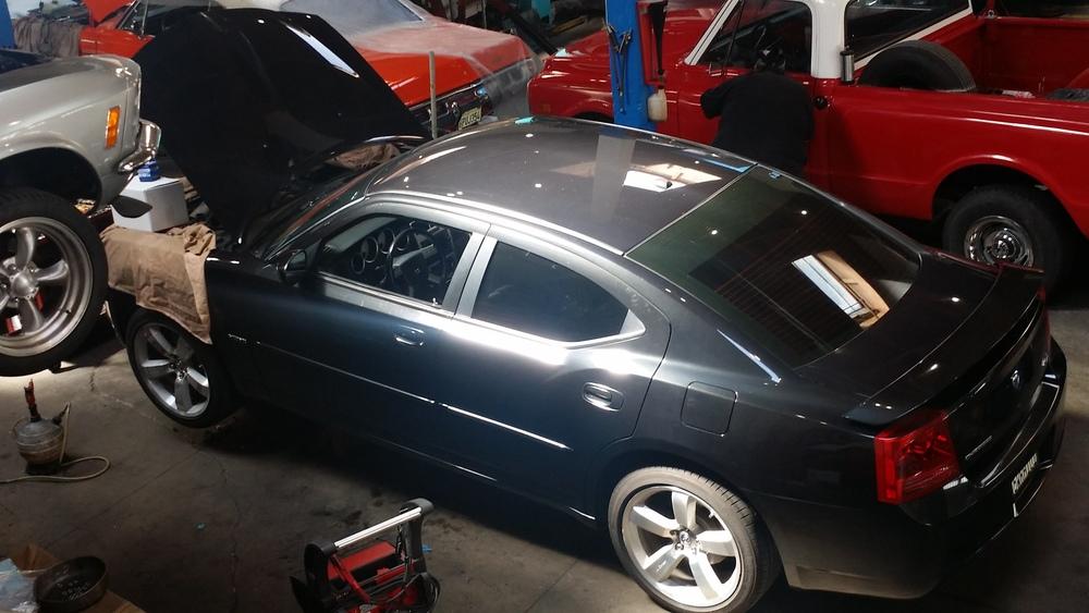 car67.jpg