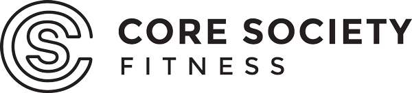 Core Society Fitness