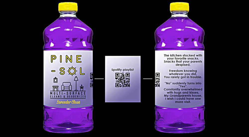 pinesol bottle 4.png