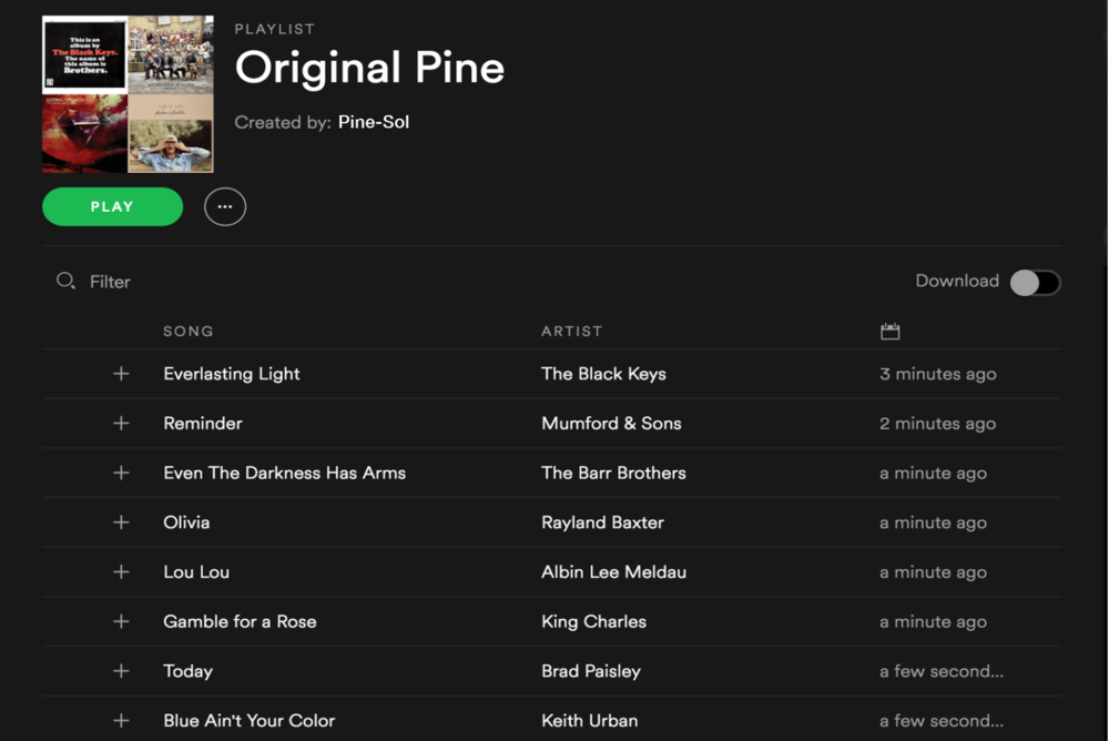 original pine playlist.png