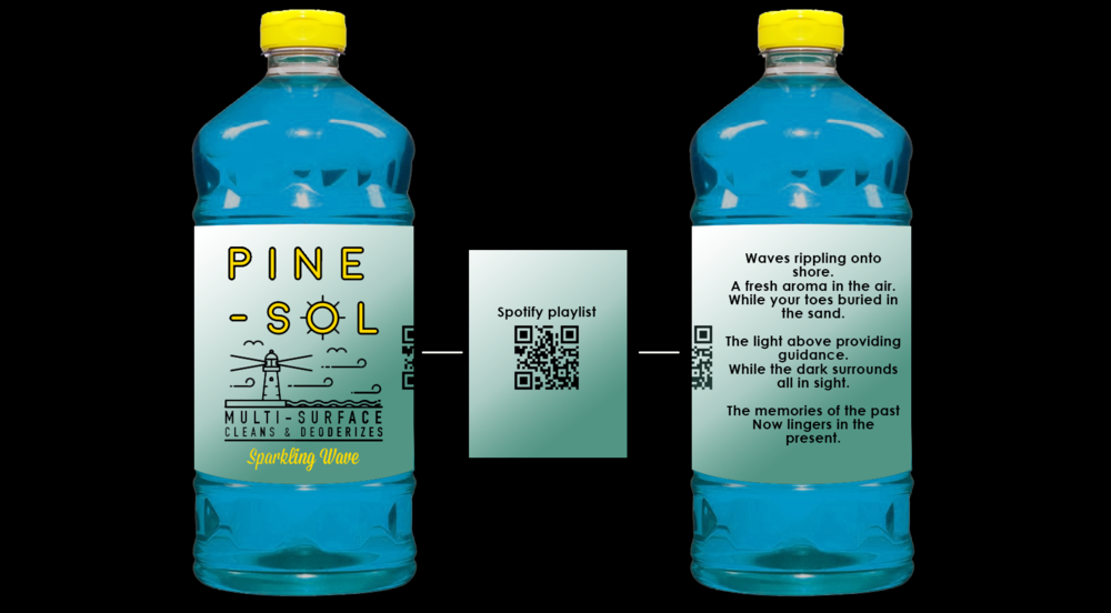 pinesol bottle 3 (1).png