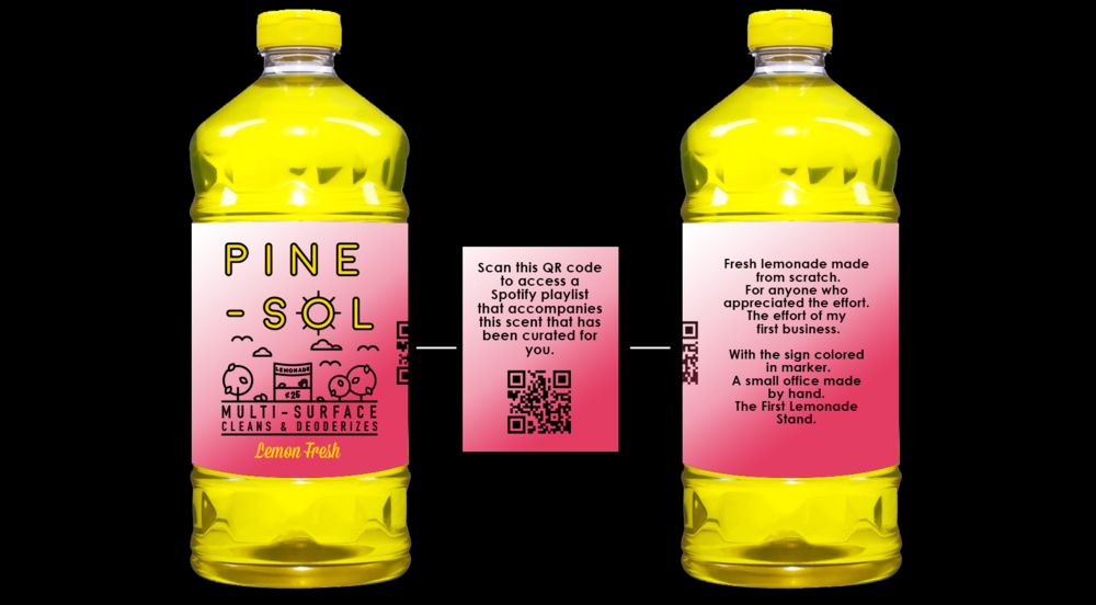pinesol bottle 2 (2).png