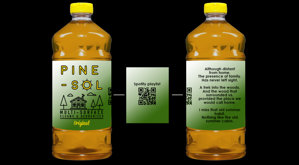 pinesol bottle (2).png