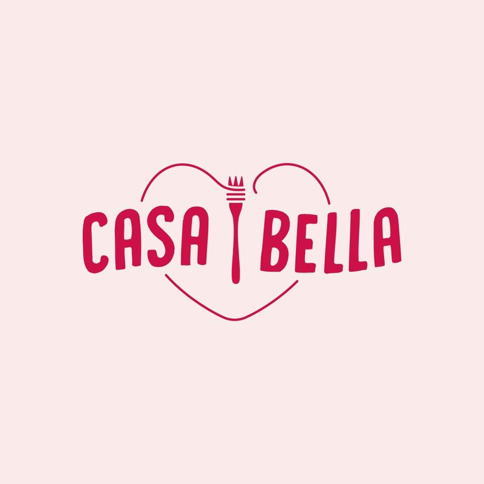 """Casa Bella is a short, episodic film following queer Italian-Australian Bella Cucinotta's confrontation with love, betrayal and death when, under devastating circumstances, she is forced to return to the family she ran away from."""
