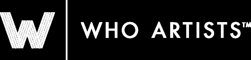 WhoA Logo.png