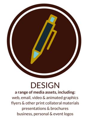 dcapmedia_services_design_021816.png
