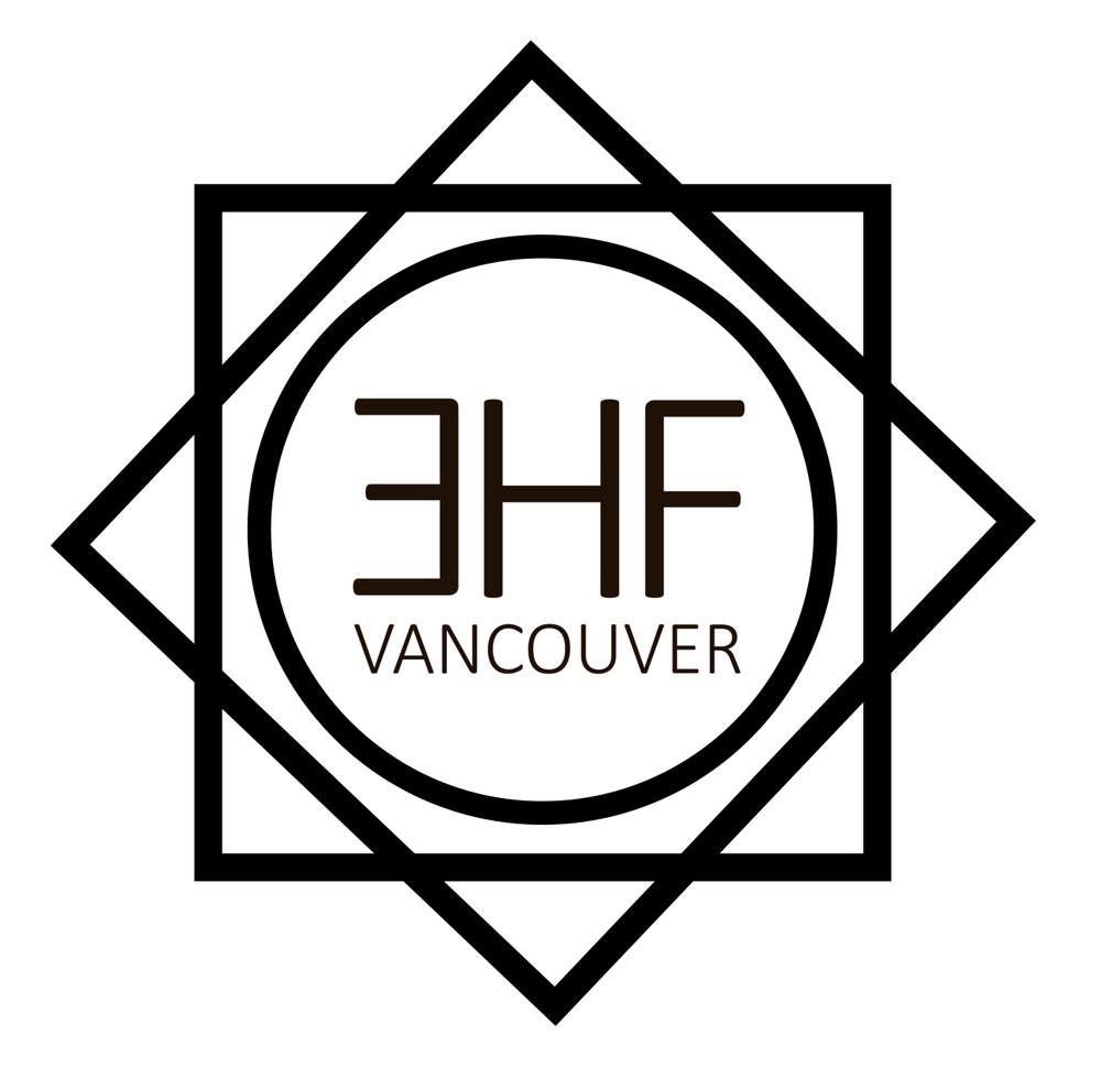 Entrepreneurs in Health & Fitness Vancouver