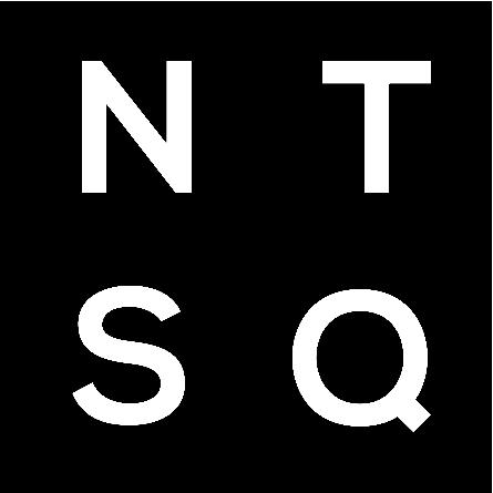 NTSQ Sports Group