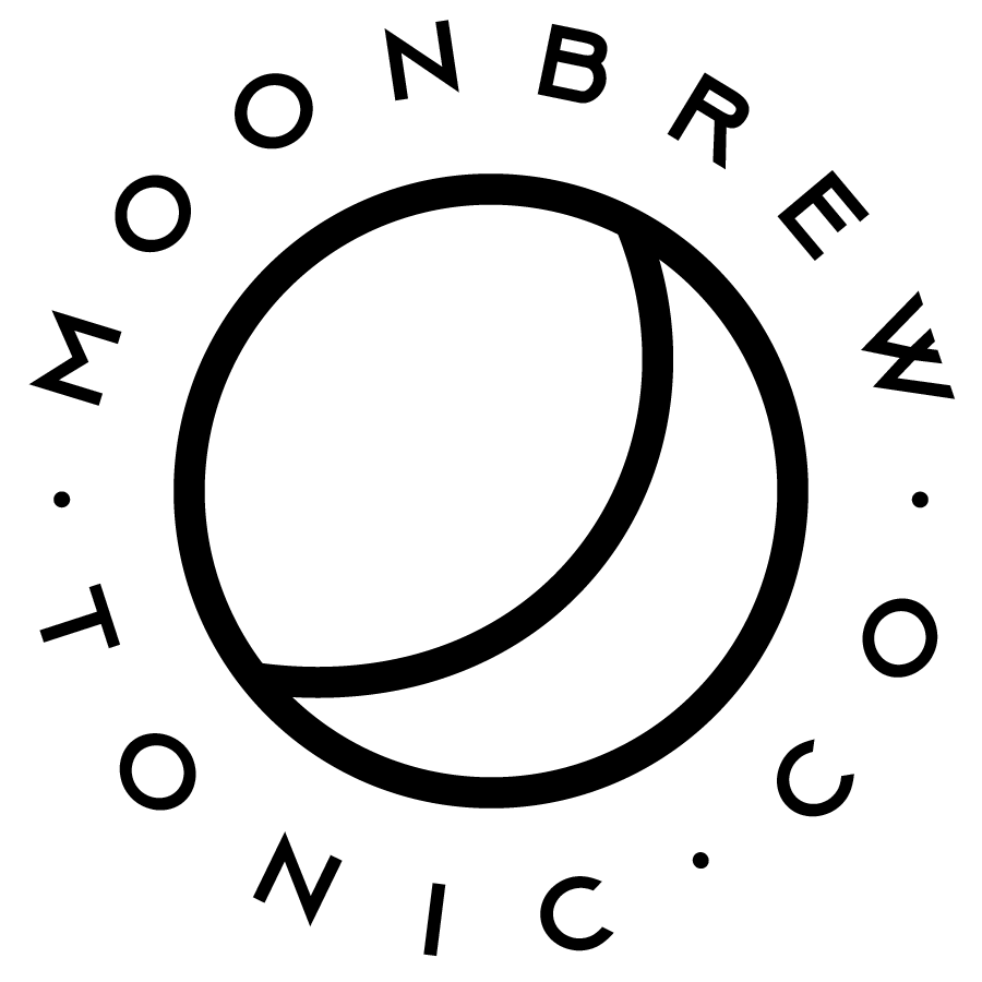 Moonbrew Tonic