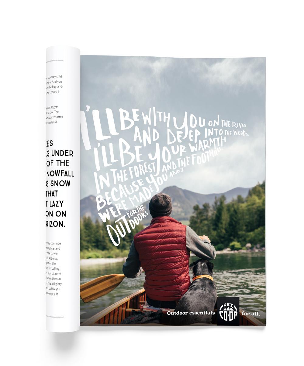 kayak-Print-0693-2015-11-13_1.jpg