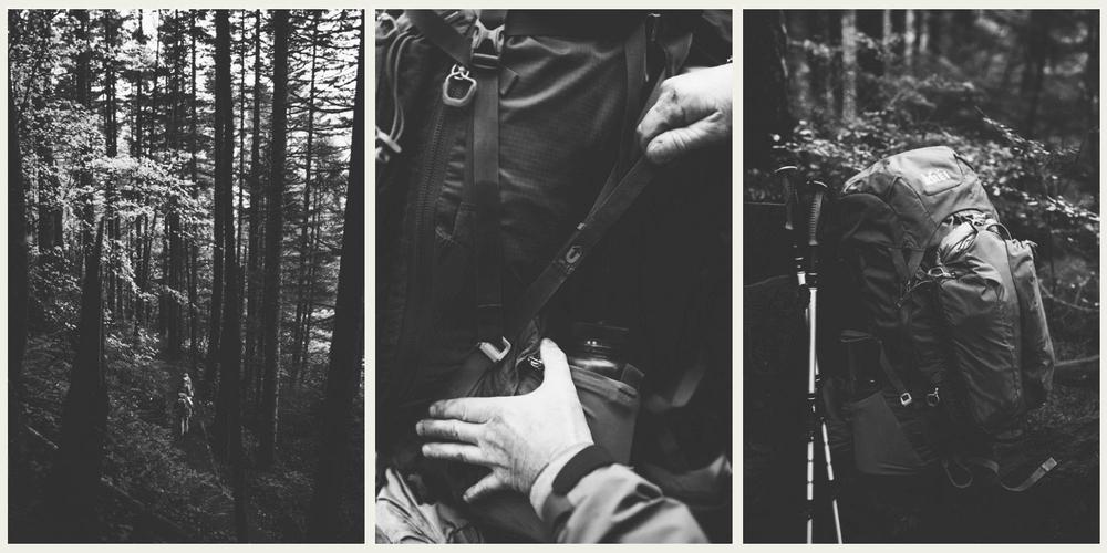 backpack_BoP.jpg