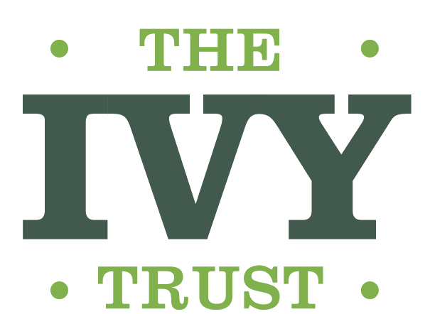 The Ivy Trust Guernsey