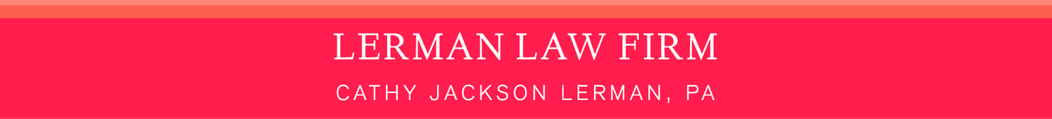 Lerman Law Firm