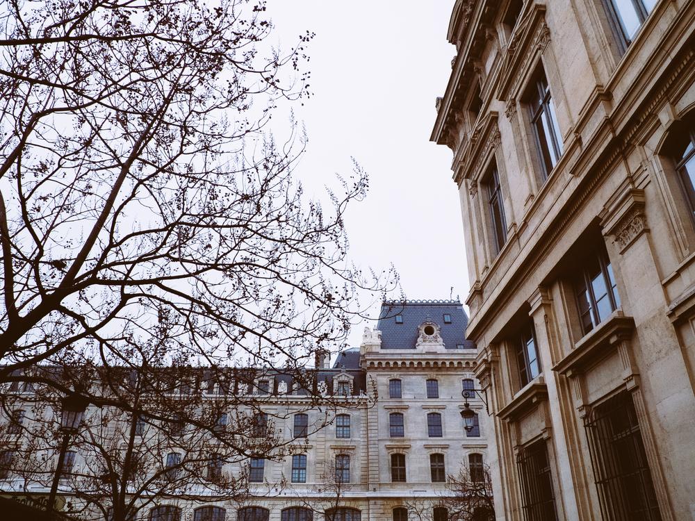 paris-0070.jpg