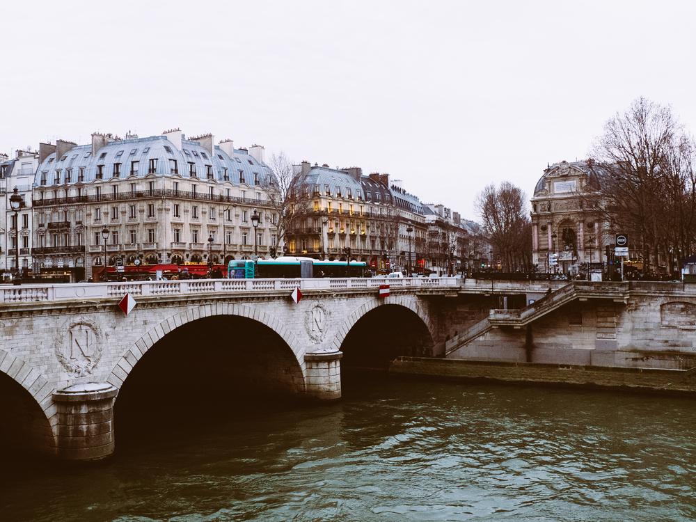 paris-0072.jpg