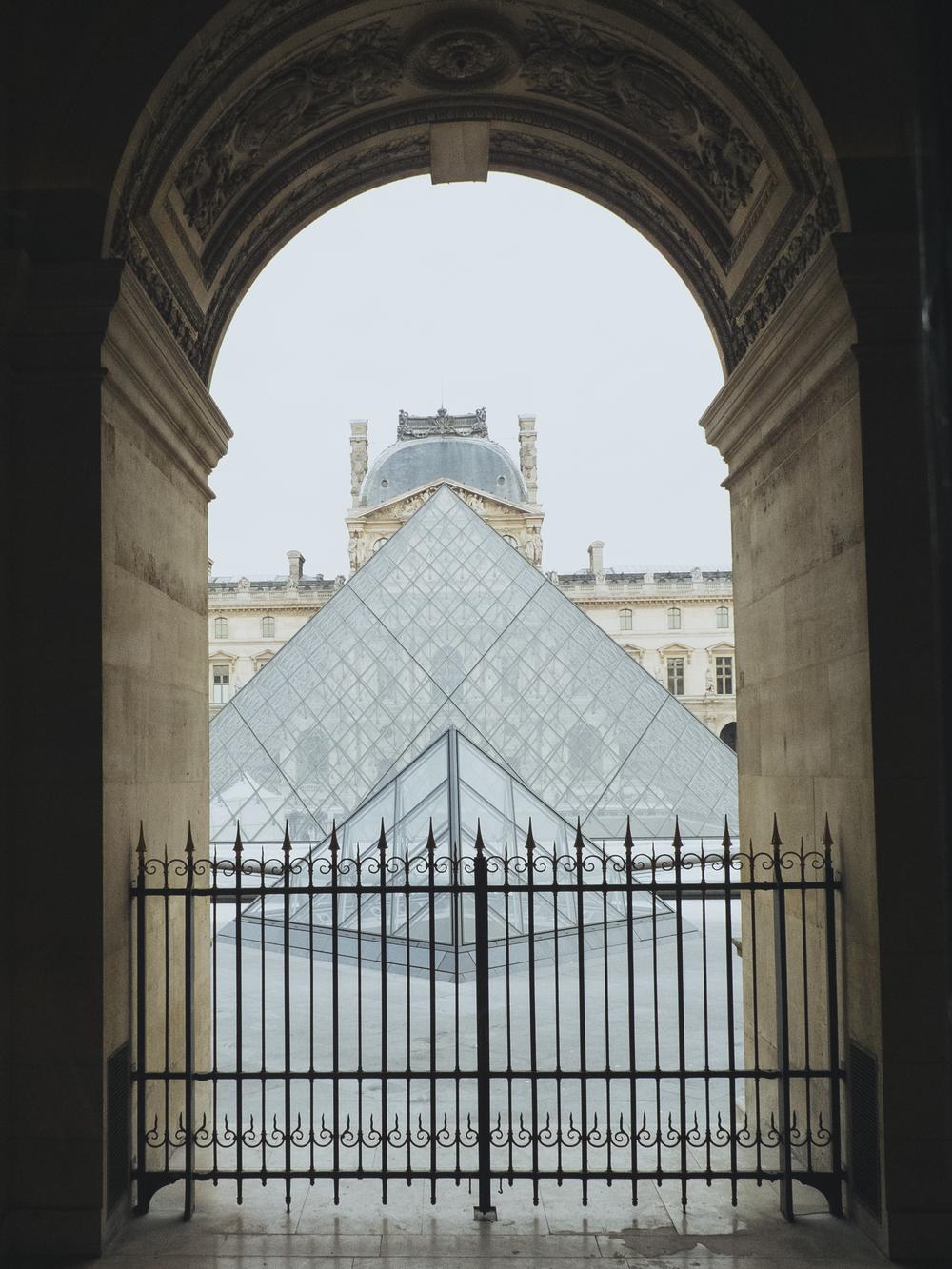 paris-0078.jpg