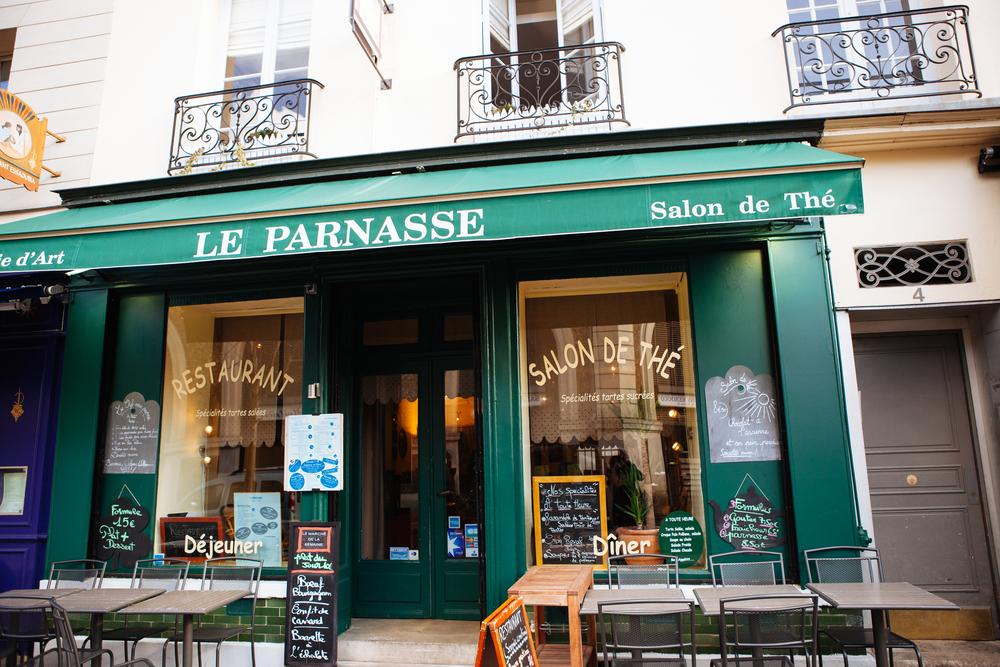 paris-0192.jpg