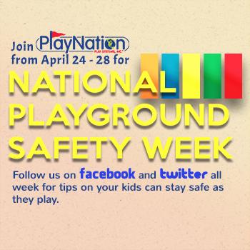 Playnation - SafetyTip - ad.jpg