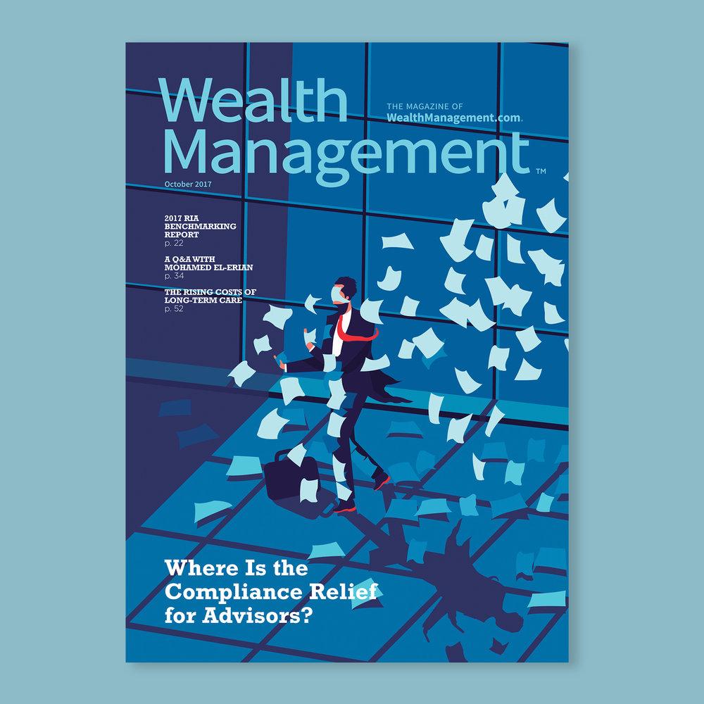 gaston-mendieta-cover-wealth-management3.jpg