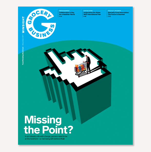 gaston-mendieta-cover-winsight-grocery-business-magazine2.jpg
