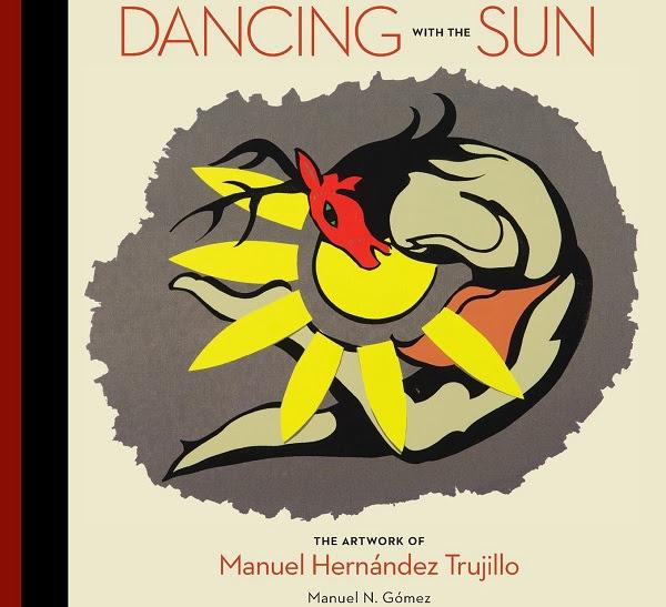 Manuel_Gomez_Manuel Trujillo_Hernandez_Dancing wit hthe Sun_Santa Ana.jpg