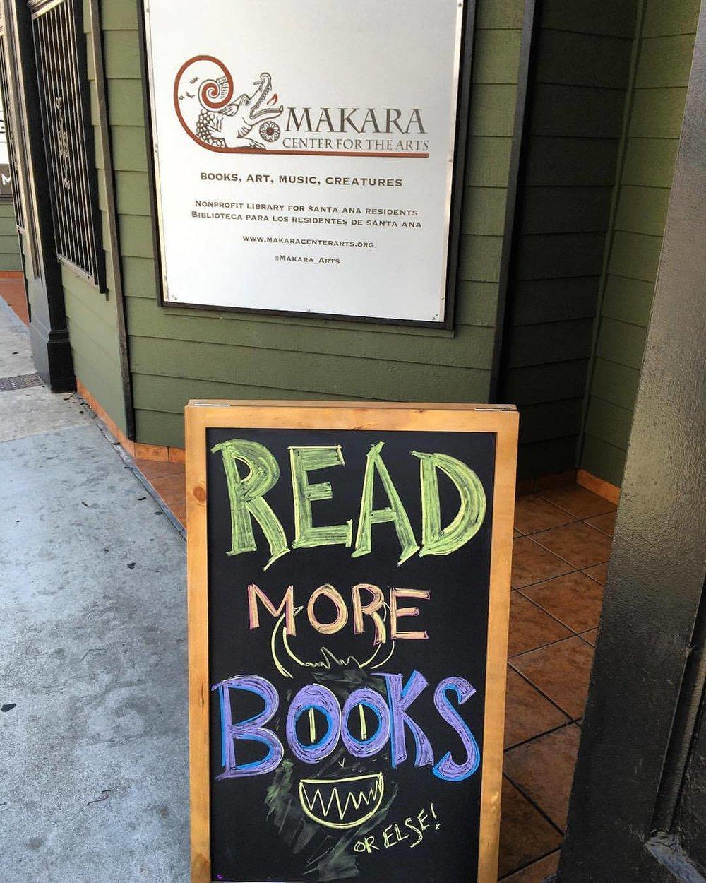 Makara_Santa Ana_Readers_Writers_Books.jpg