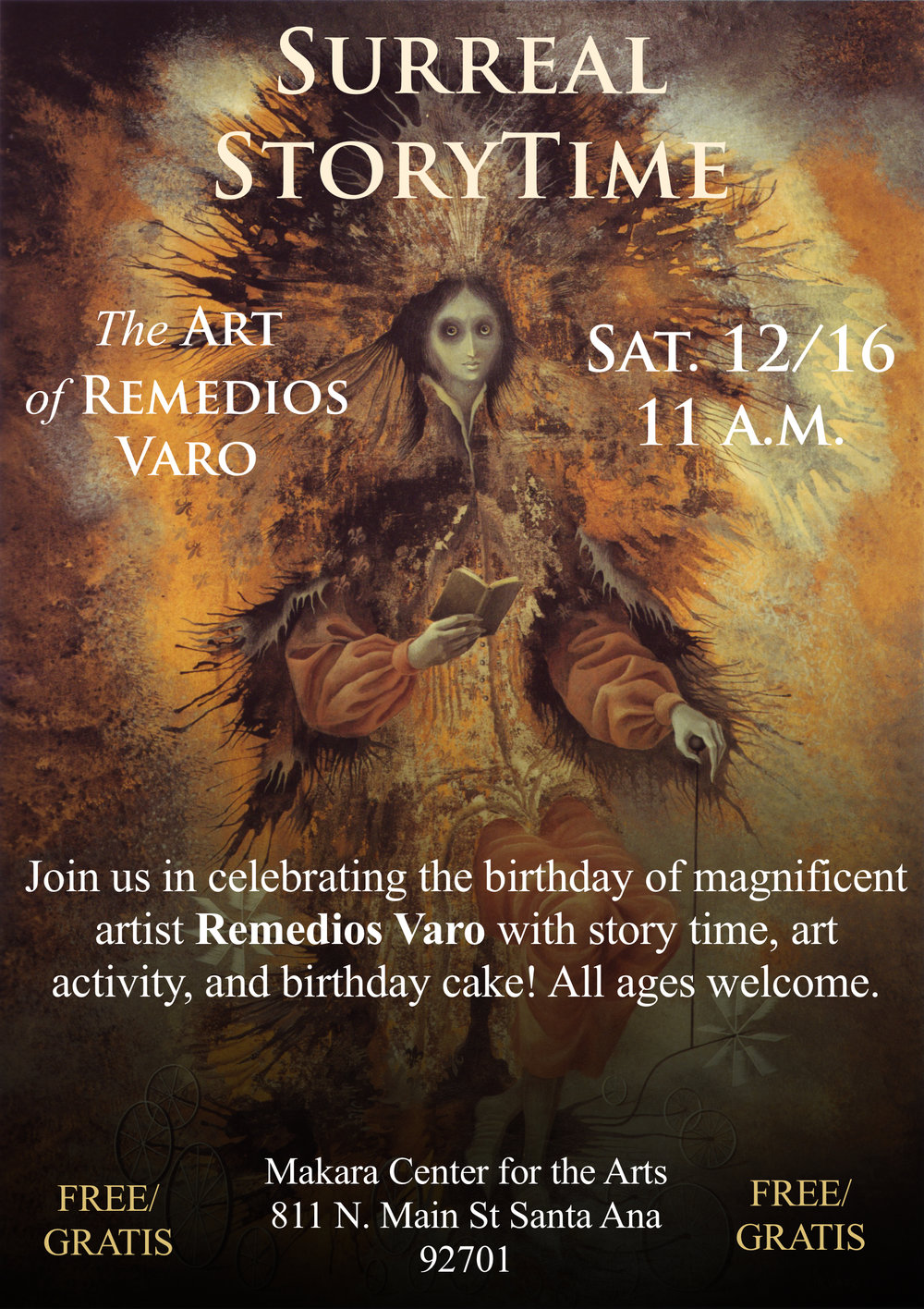 Remedios Varo_Makara_Dec16.jpg