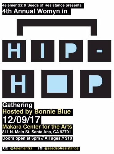 4thAnnual_Womyn Hip Hop_Makara_Santa Ana_.jpg