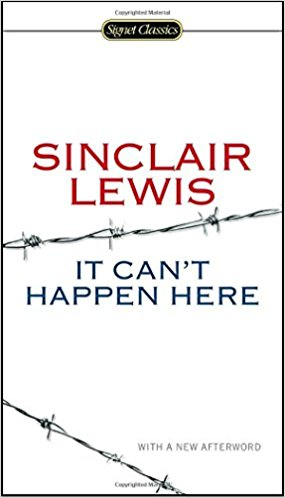 It Cant Happen Here_Sinclair Lewis_Makara_Santa Ana_Library.jpg