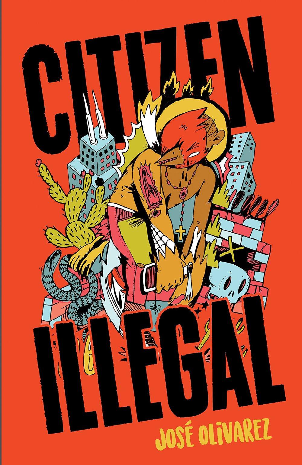 Citizen Illegal_Santa Ana_Makara.jpg