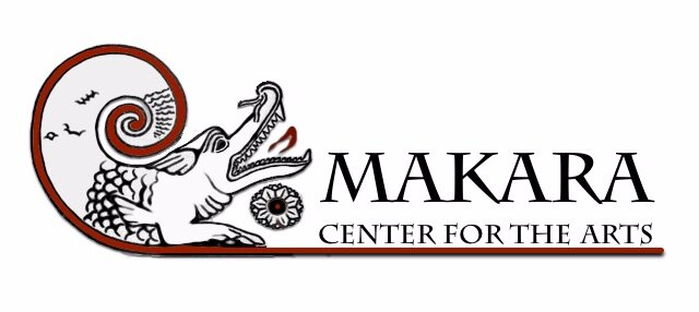Makara Center for the Arts