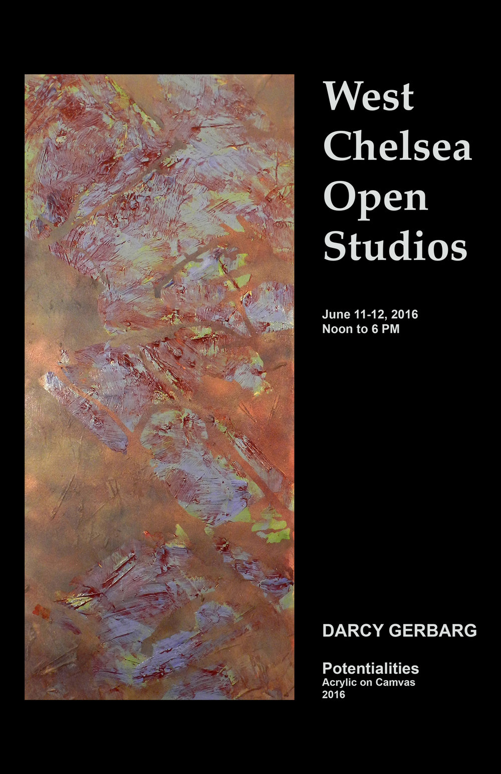 West Cheslea Open Studios Postcard June 2016.jpg