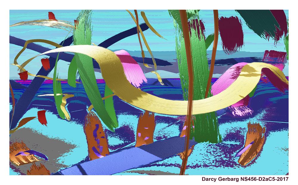 D Gerbarg postcard -Henning Studio Show Aug 2017.jpg