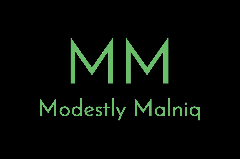 finding a career modestly malniq modestly malniq