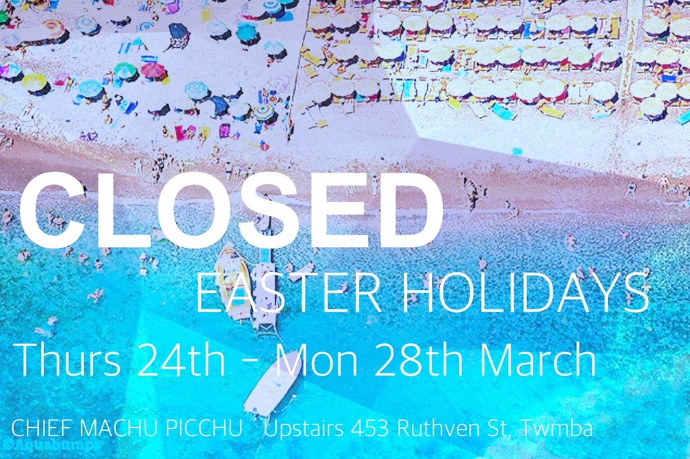 Easter Holiday Dates 2016
