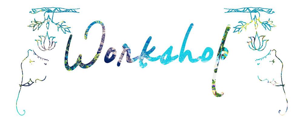 workshop title.jpg