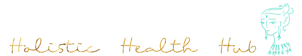 holistic health hub title .jpg