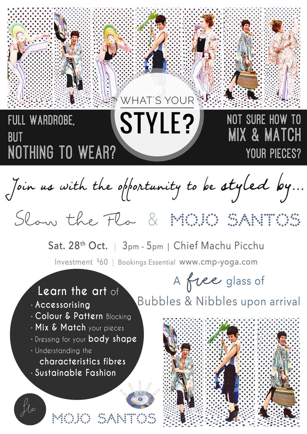 Interactive Workshop Fashion What's your style workshop fashion.jpg