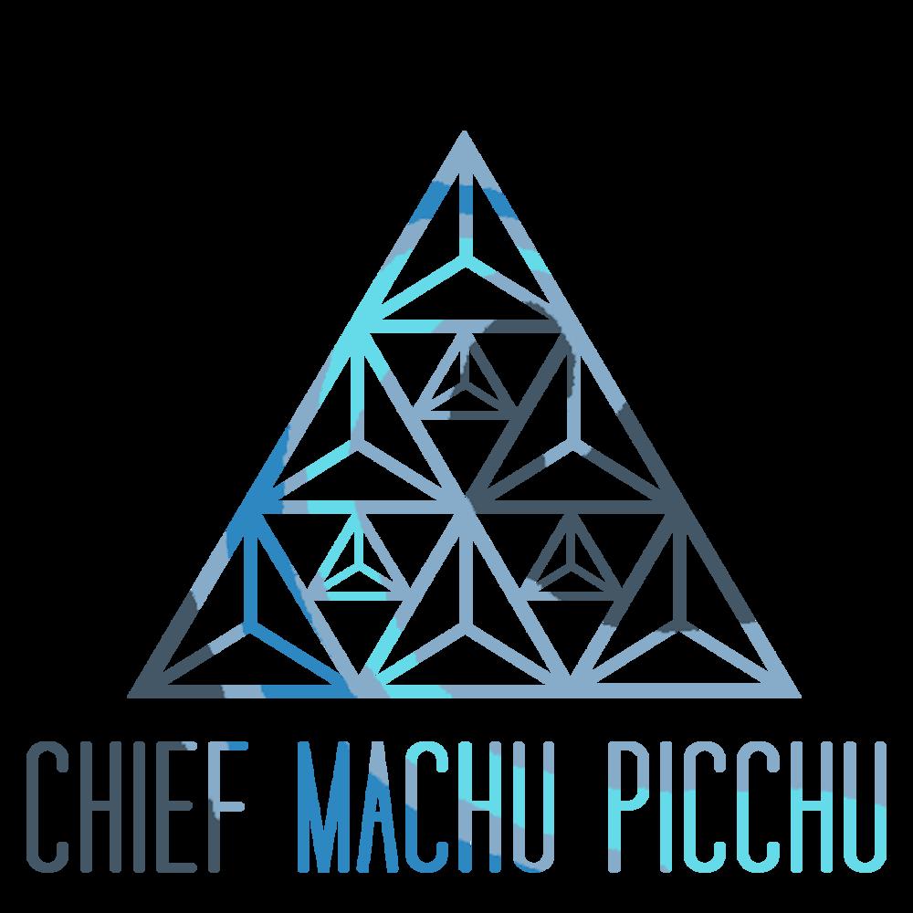 CMP chief machu picchu yoga holistic health toowoomba classes logo wave blue turquoise smaller .png